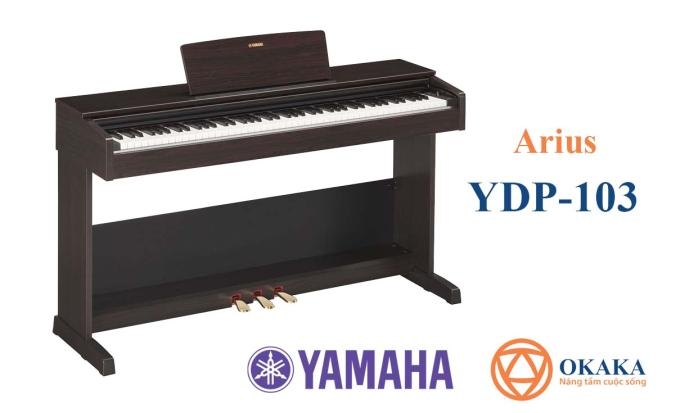 Name:  gia-dan-piano-dien-yamaha-ydp-103-co-dang-de-dau-tu-05.jpg