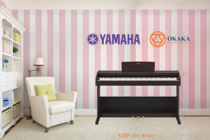 Name:  gia-dan-piano-dien-yamaha-ydp-103-co-dang-de-dau-tu-03.jpg