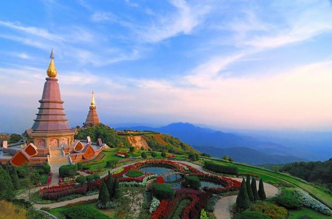 Name:  full-day-tour-to-doi-inthanon-national-park-from-chiang-mai-in-chiang-mai-393987.jpg Views: 7 Size:  40.0 KB